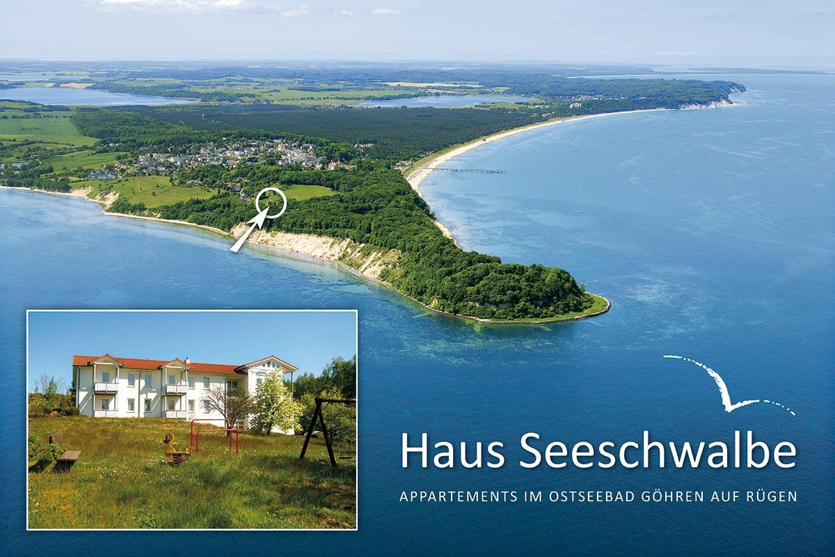 haus.seeschwalbe.de